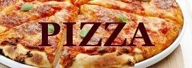Pizza, ciasto na pizze