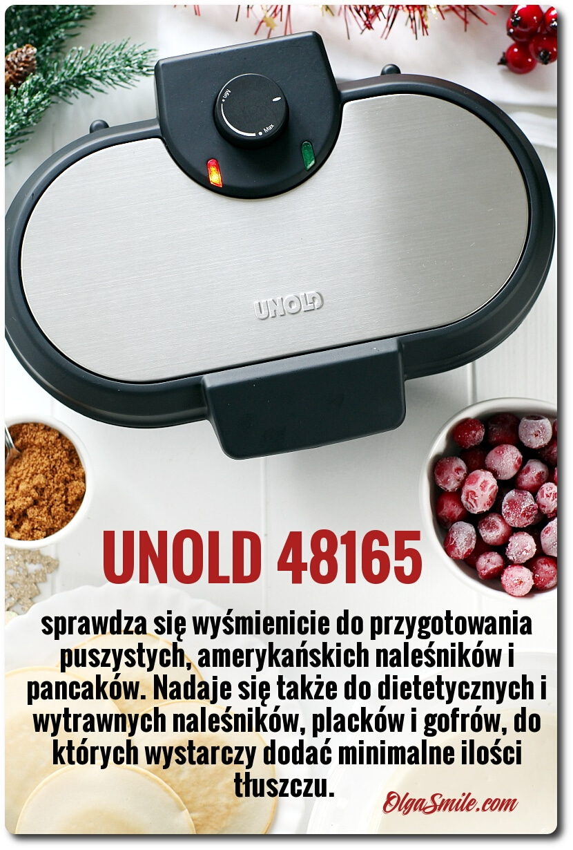 Unold 48156
