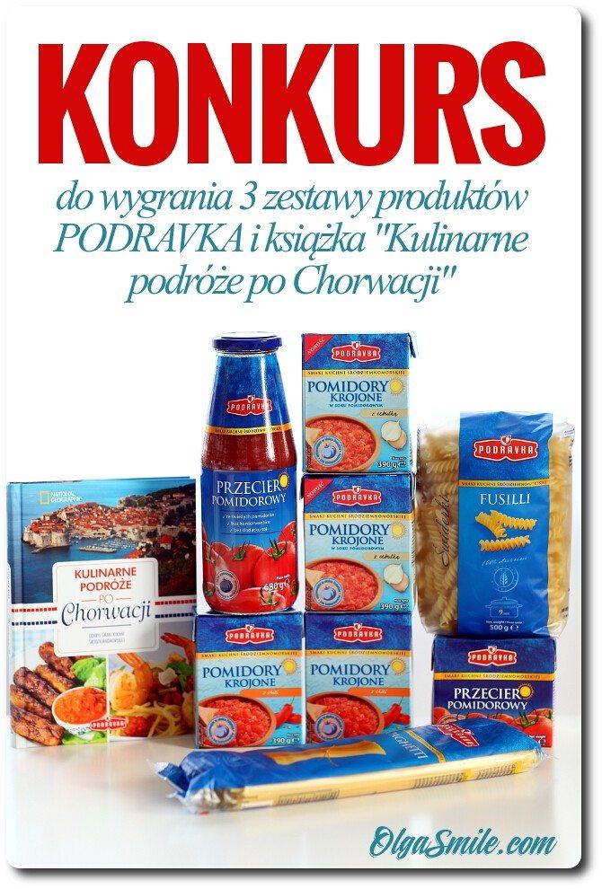 KONKURS PODRAVKA