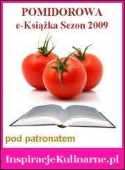Podsumowanie zabawy Pomidorowy Sezon 2009