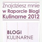 http://www.olgasmile.com/raport-blogi-kulinarne-2012.html