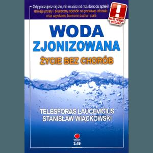 woda_zjonizowana_ksiazka-duze