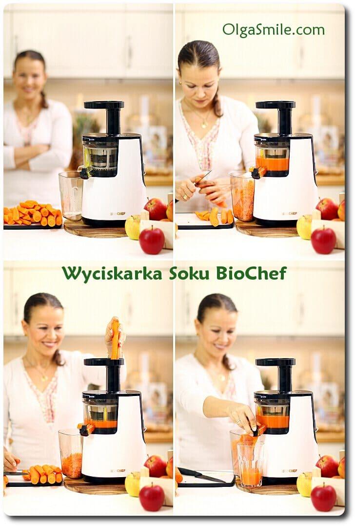 Wyciskarka soku BioChef Atlas Slow Juicer-2