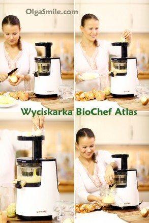 wyciskarka-biochef-atlas-sok-z-cebuli-1