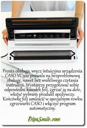zgrzewarka-caso-otwarta_84517