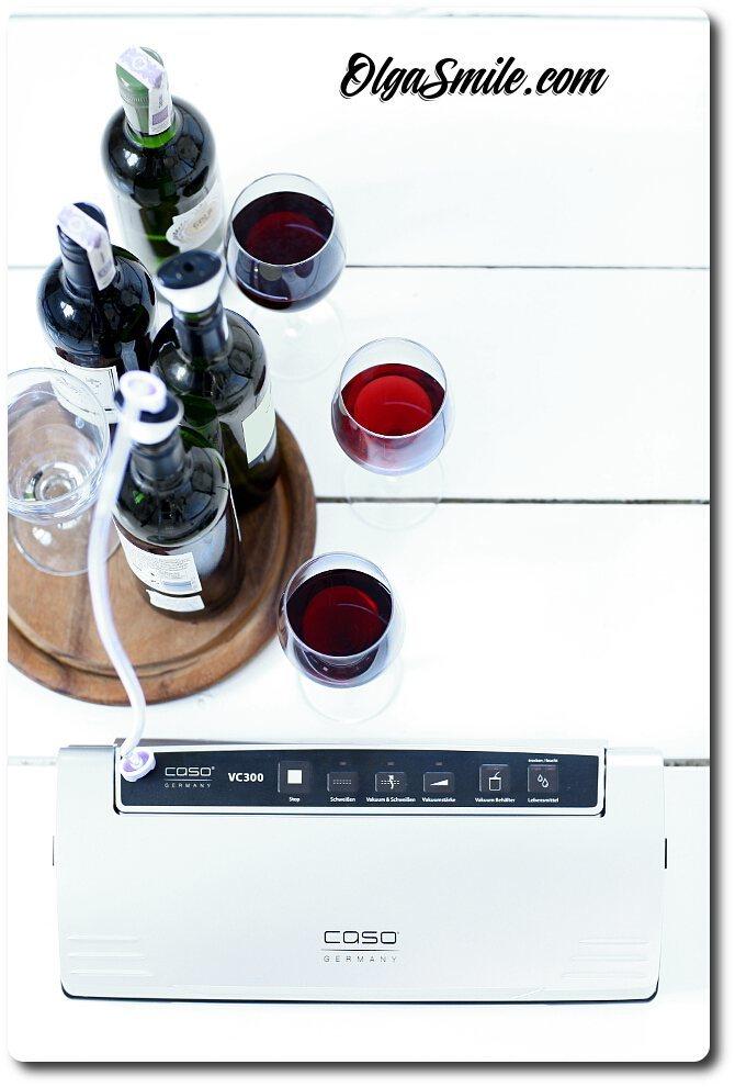 zgrzewarka-caso-wino-1_84371