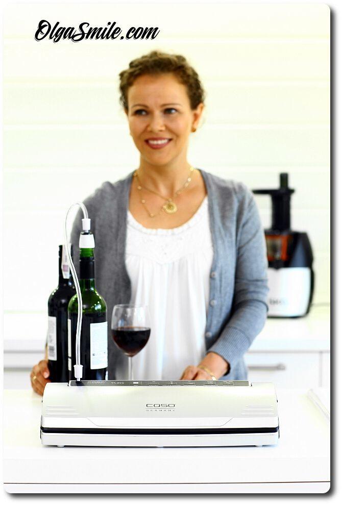 zgrzewarka-caso-wino-2_84440