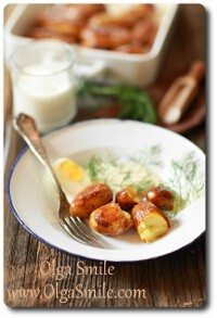 ziemniaki-pieczone-z-rozmarynem-000021118-1x200