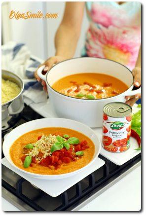 zupa-pomidorowa_87233