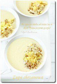 zupa-z-chrzanem_80845-200