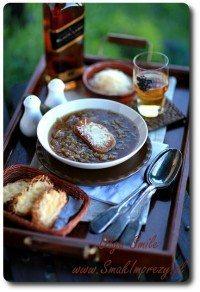 zupa_cebulowa_z_alkoholem1a