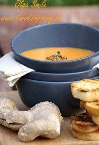 zupa_marchwiowa_z_ziemniakami_i_imbirem3a